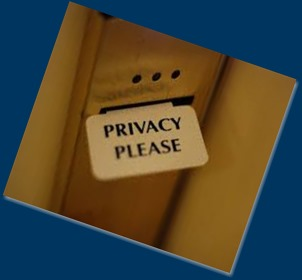 privacy2